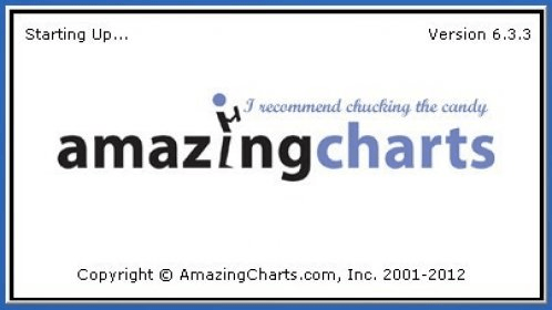 Amazing Charts 5.0 Download (Free trial) - Amazing Charts.exe