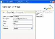 mysql odbc 3.51 driver download 64 bit