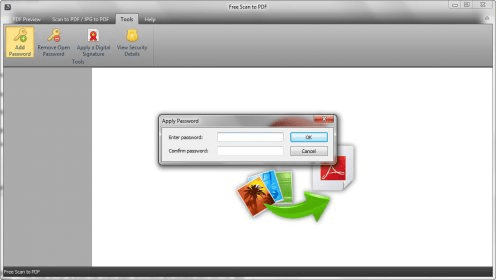 free pdfill pdf tools 4.1