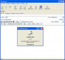 Fast Mailer Pro 6.8 Rus - фото 9