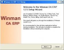 Free Software Informer: January 2013