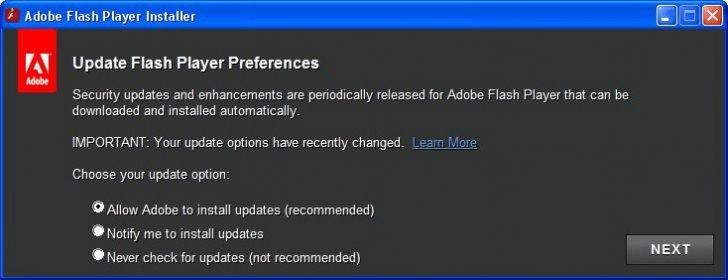 Adobe Flash Player Для Psvita