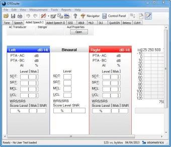 Microfit (Computer file )