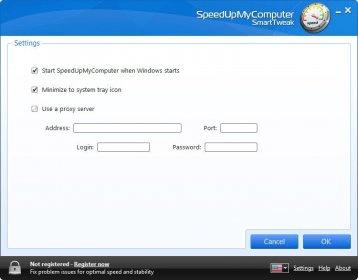 Speedupmycomputer activation code