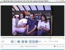 Video Cut