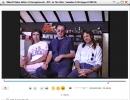 Video Split