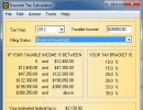Calculation Window