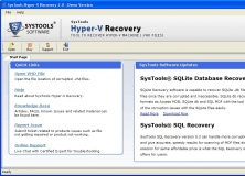 img tool v.2.0 download free
