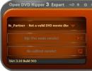 Expert Interface