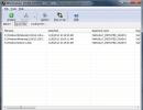 Dump Files
