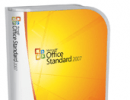 Office Standard 2007