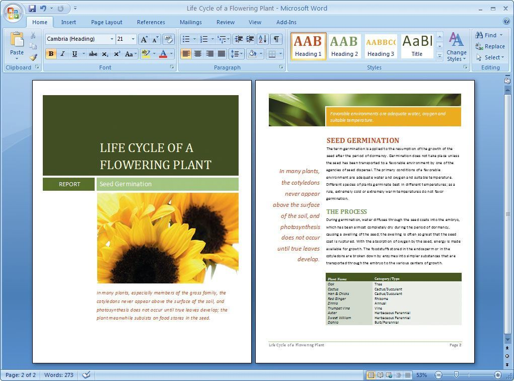 microsoft office frontpage trial