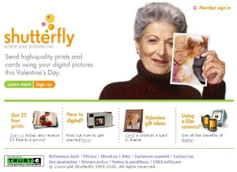 Dell Picture Studio Online