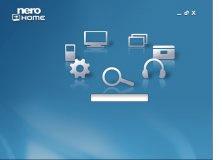 free download nero setup exe