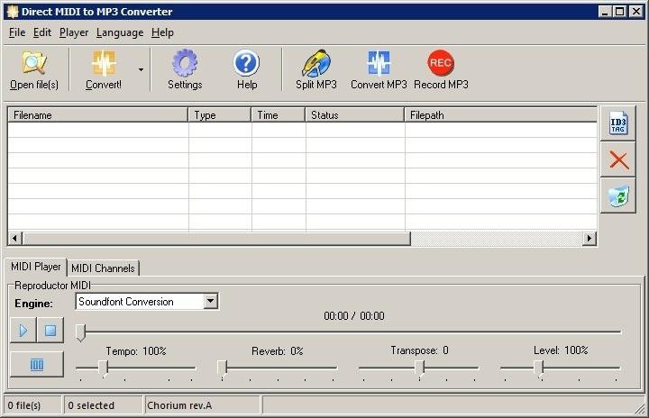 Image Result For Download Style Midi Keyboard Gratis