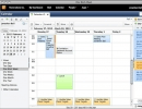 IBM Notes' Calendar