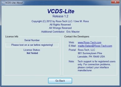 vcds 11.11.0