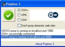 دانلود برنامه اندروید برنامه جانبی نیمباز نیم موب و دانلود نرم افزار جامع تعبیر خواب برای کامپیوتر و دانلود سایفون برای کامپیوتر