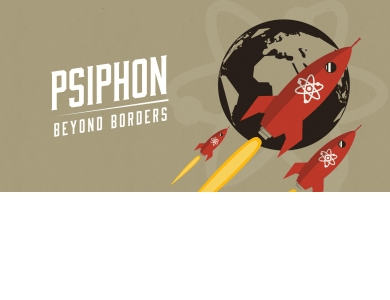 Psiphon 3 free download for pc: 7 amazing tools