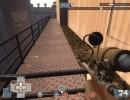Sniper Class