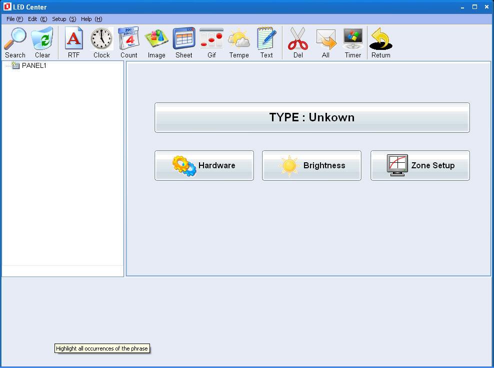 Image Result For Home Design Free Software