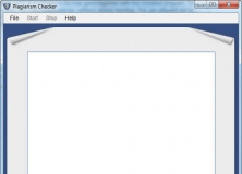 essaypapernet plagiarism checker  software informer it is a  publishers description essaypapernet plagiarism checker