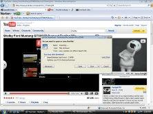 Starting to  Download Video