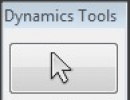 Dynamics Tools Palette