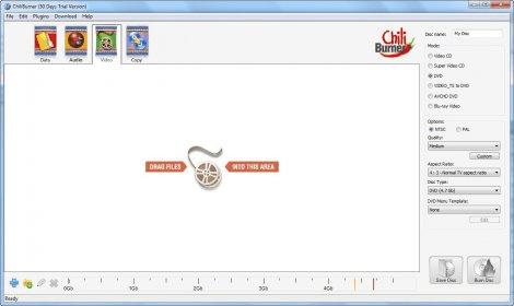 Movavi chiliburner 3 activation code