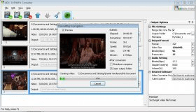 Baixaki Br Download Abc 3Gp Converter