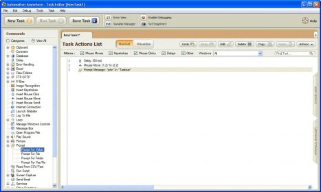 automation anywhere full version free