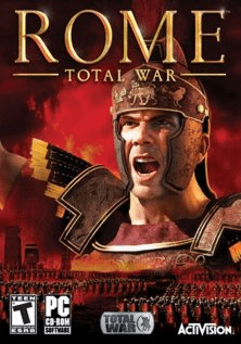Jocuri counter strike 1.8 download. download rome total war patch 1.6