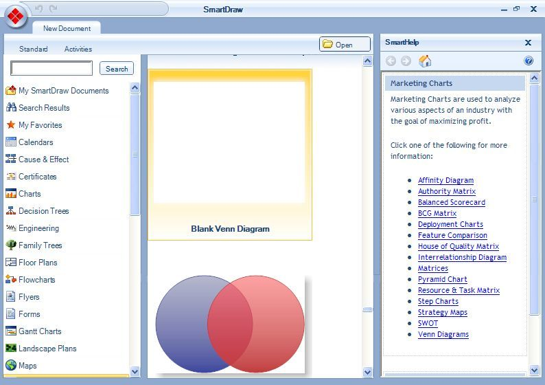 Log in smartdraw 3513967 only firstfo tagsdrawing software free download ccmnethow to copy event viewer logs it still worksedraw max wikipediatop 28 free amp premium flowchart software ccuart Choice Image