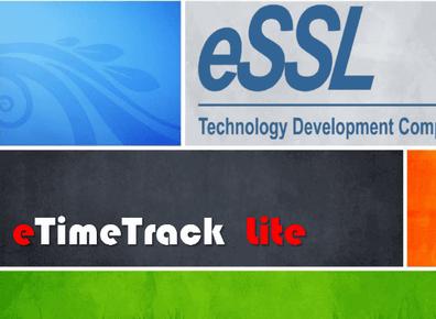 eTimeTrackLite