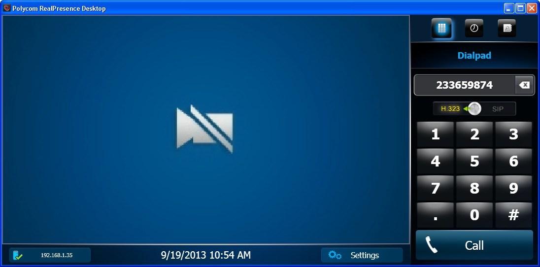 polycom for mac download