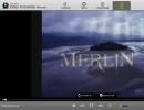The Video File Player
