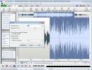 Mix Tracks
