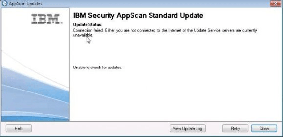 ibm appscan  crack internet