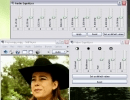 Audio and Video Equalizer