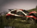 Realistic car damages