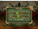 Game Options