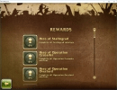 Rewards Window