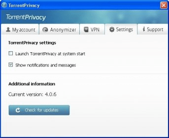 Visio 2007 Torrenty.Org
