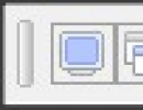 Quick-Capture Bar