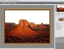 Adding Frames