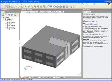 designbuilder 30 download free trial