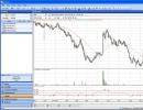 Trading Window