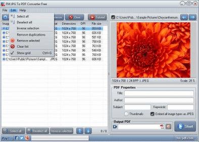 merge jpg to pdf converter