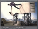 Video Player Window