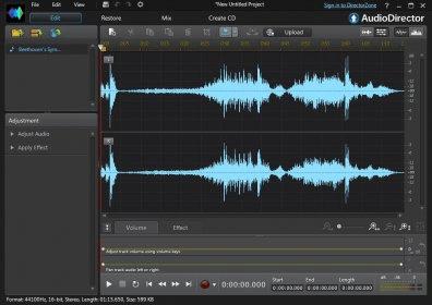 Adobe premiere pro free download for window 10 offerte citroen c3